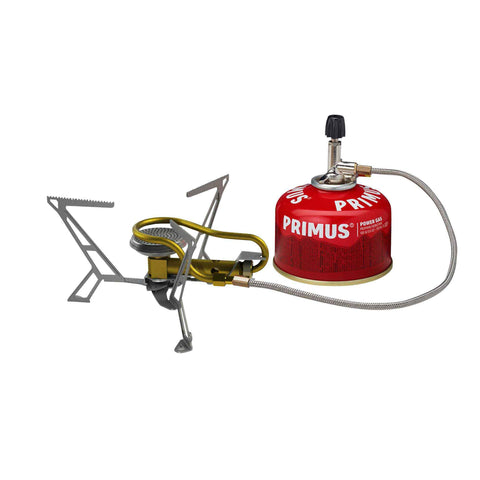 Primus - Express Spider II Camp Stove