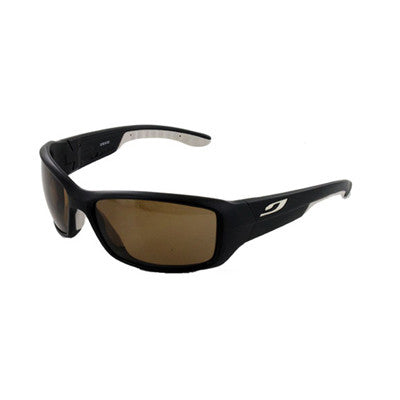 Julbo - Run - Polarised 3