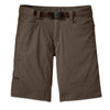 Outdoor Research Equinox trekking Shorts