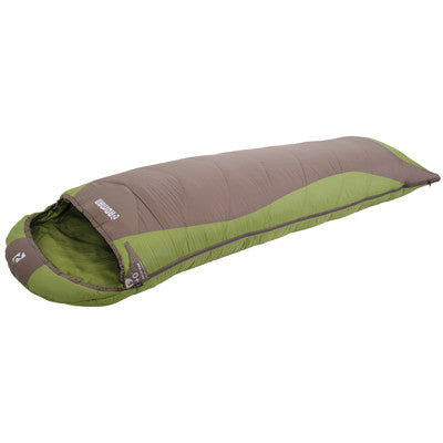 Palm Visa Sleeping Bag