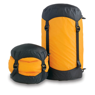 SEA TO SUMMIT - Ultra-Sil Compression Sack