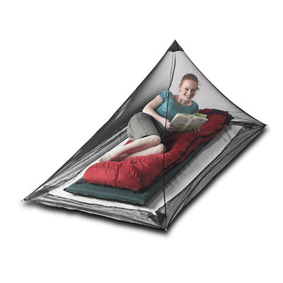 SEA TO SUMMIT - Mosquito Net