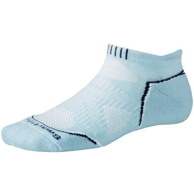 Smartwool - Run Ultra Light Micro - Women's