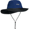 Outdoor Research Seattle Sombrero GTX - Waterproof Hat