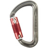 DMM Shadow Quicklock Auto Locking Climbing Carabiner