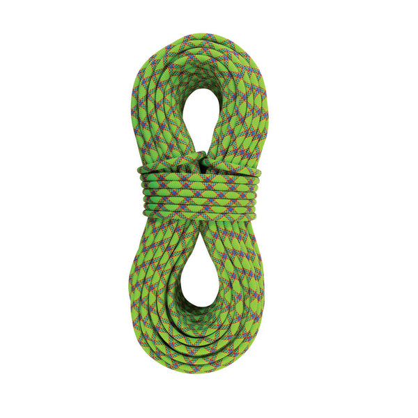 Evolution Velocity 9.8 mm x 70 m - Climbing Rope