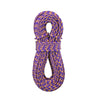 Evolution Velocity 9.8 mm x 60m - Climbing Rope