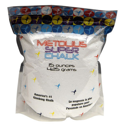 Super Chalk 425g Bag