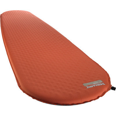 Therm-A-Rest - ProLite Plus Regular