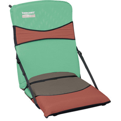 Therm-A-Rest - Compact Chair Kit