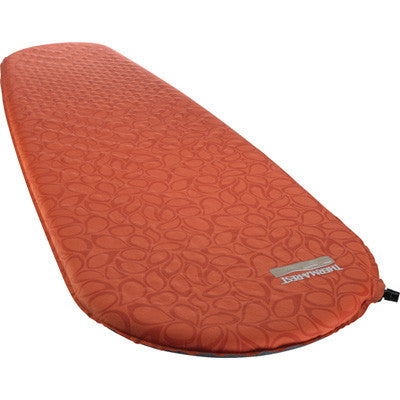 Therm-A-Rest - ProLite Plus Regular Women's - Self Inflatable Sleeping Mat