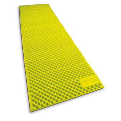 Therm-A-Rest - Z-lite Sol - Closed cell foam mat