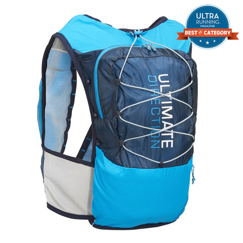 Ultimate Direction - Ultra Vest 4.0 - Trail Running Hydration Vest