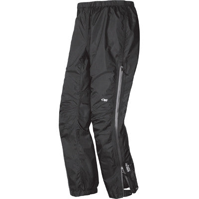 Outdoor Research - Aspire Pants - Wmns