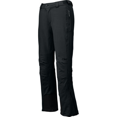 Outdoor Research - Cirque Pants - Womens