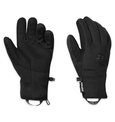 Outdoor Research - Gripper Gloves - Womens