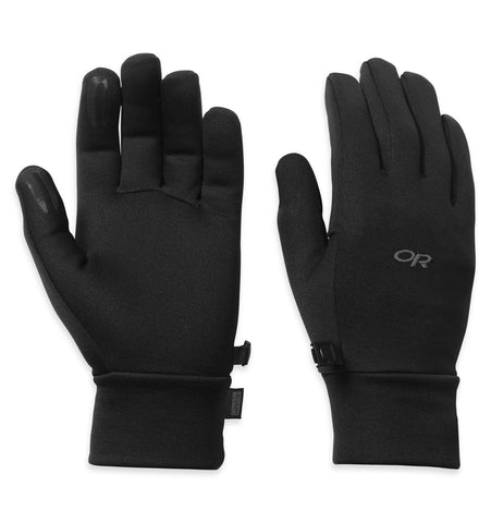 Outdoor Research - PL 150 Sensor Gloves - Womens