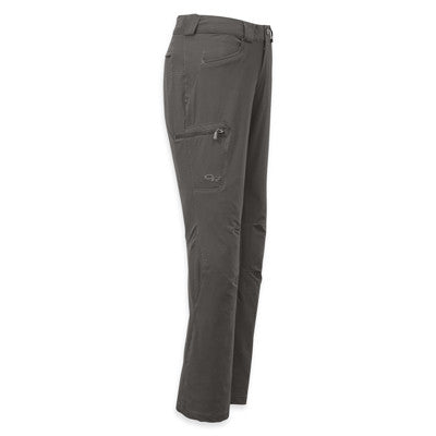 Outdoor Research - Voodoo Pant (womens)
