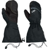 Outdoor Research Alti Mitts - Women's - Hight Altitude Modular mitt