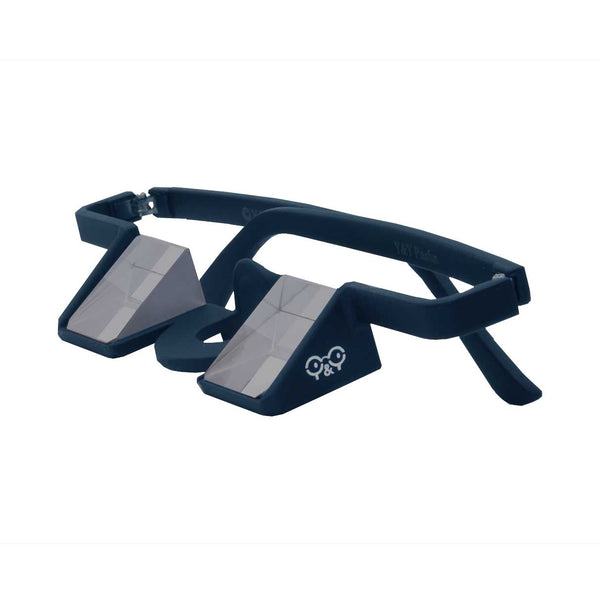 Y & Y Belay Glasses - Plasfun Basic - Climbing Belay Glasses