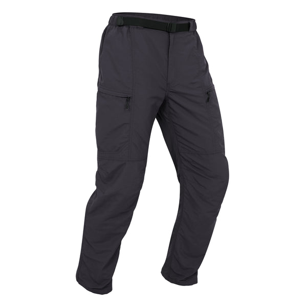 Adventure Light Pants - Mens