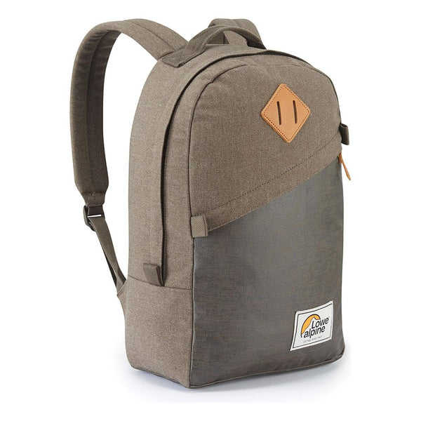 Adventurer 20 Day Pack