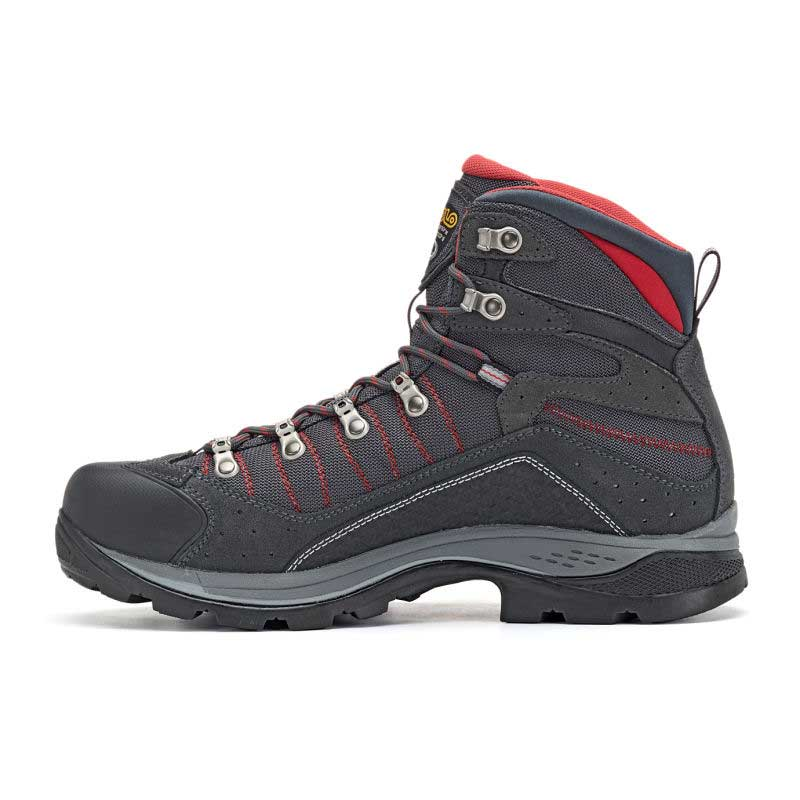 06d42244fcc Asolo - Hiking, Alpine Climbing & Mountaineering Footwear | Mountain ...