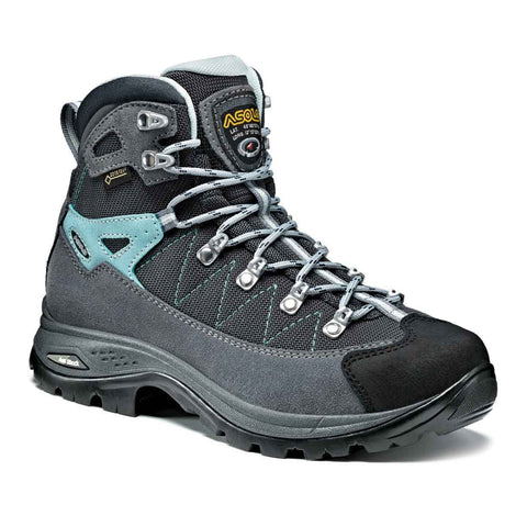 Asolo - Finder GV - Women's Hiking Boot
