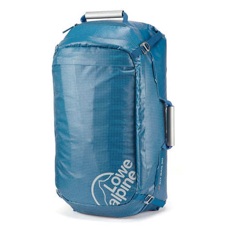 AT Kit Bag 60L Duffel