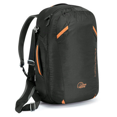Lowe Alpine - AT Carry On 45 - Travel Backpack