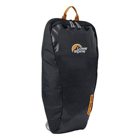 Avy Tool Bag - Alpine Climbing Accessory Bag
