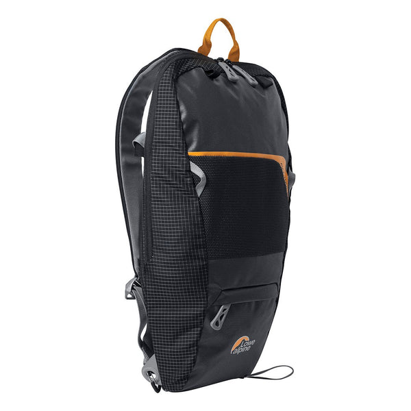 Lowe Alpine - Avy Tool Bag Plus - Alpine Climbing Bag
