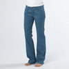 Bedford Canyon Pants