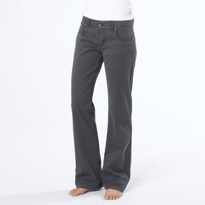 prAna - Bedford Canyon Pants