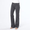 Prana Bedford Canyon Pants, womens climbing clothing, lifestyle clothing, travel clothing