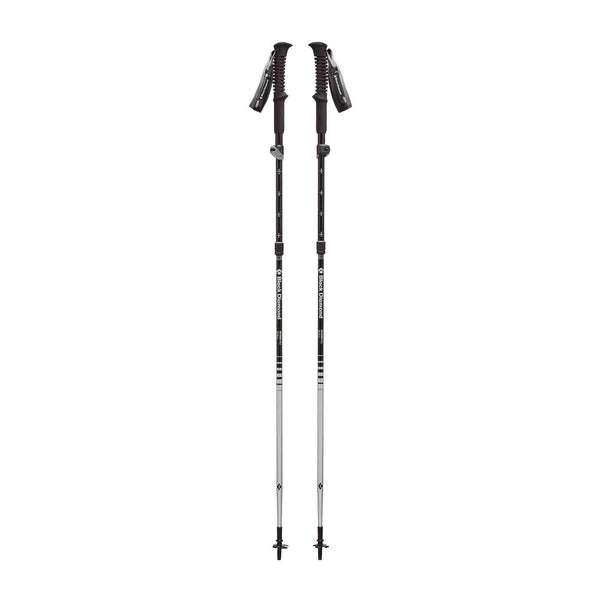 Distance FLZ Hiking / Walking Poles