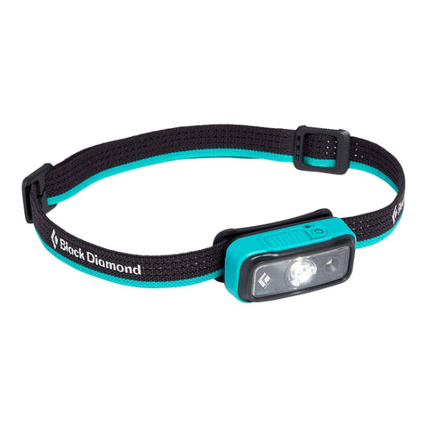 BLACK DIAMOND - Spot Lite 160 Lumen Headlamp