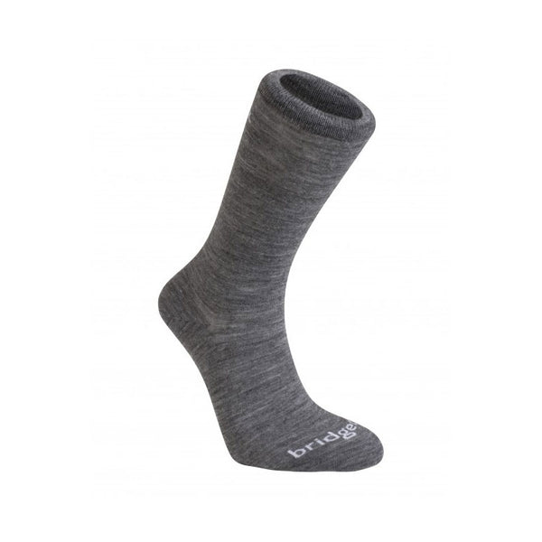 Thermal Liner Socks - Pack of 2