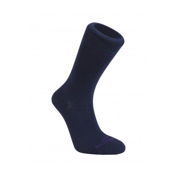 Bridgedale - Thermal Liner Socks - Pack of 2