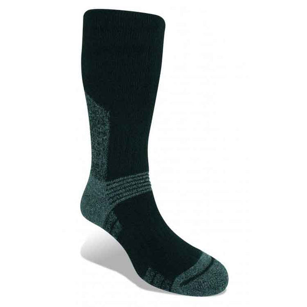WoolFusion Summit Socks