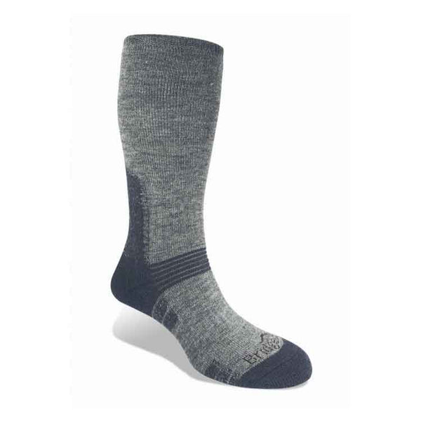 Bridgedale - WoolFusion Summit Socks