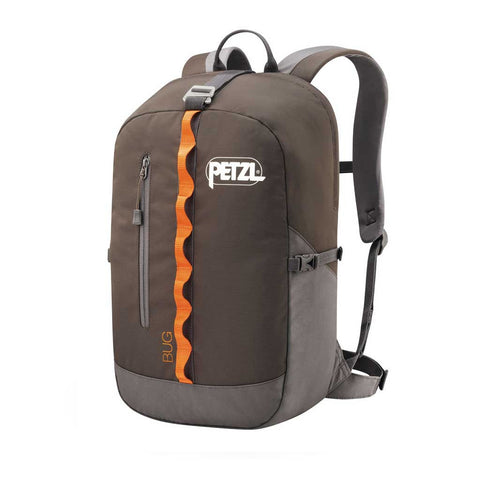 PETZL - Bug Backpack 18L - Climbing Day Pack