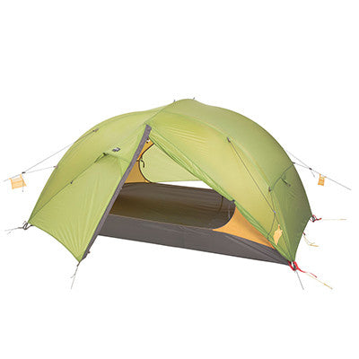 Exped - Carina II Carina II  sc 1 st  Mountain Equipment & Tents / Shelters / Hammocks - Lightweight Outdoor Gear | Mountain ...