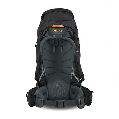 Lowe Alpine - Cerro Torre Axiom7 65:85 - Regular