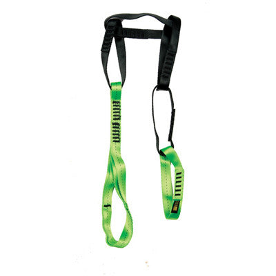 Sterling - Chain Reactor - Adjustable Personal Climbing Anchor