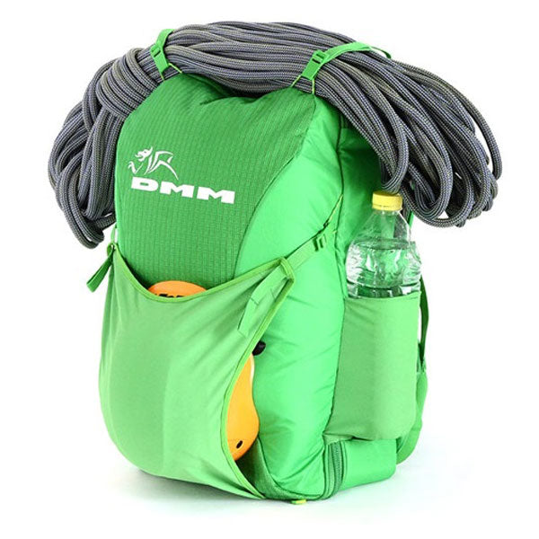 Flight 45L - Climbing Crag Bag