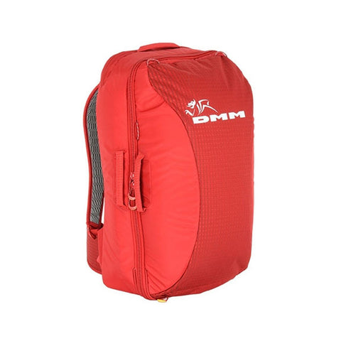 DMM - Flight 45L - Climbing Crag Bag