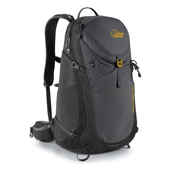 Eclipse 35L