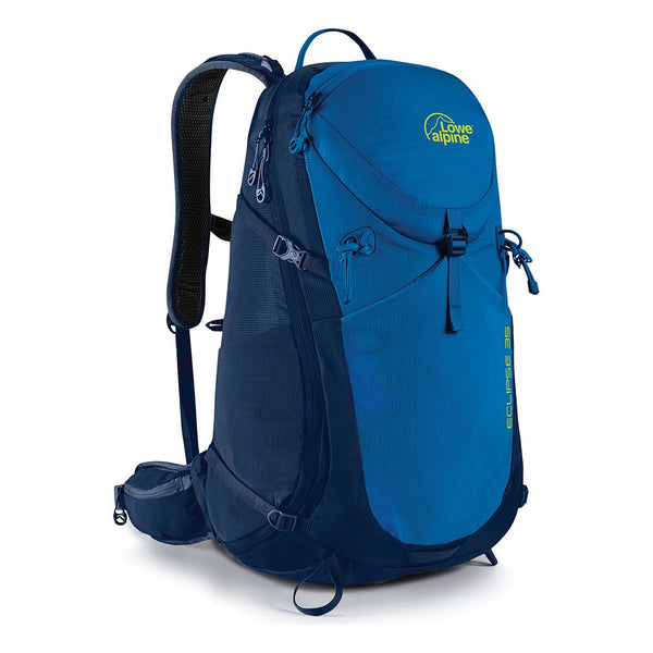 Lowe Alpine - Eclipse 35L