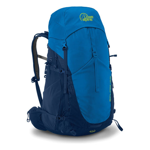 Lowe Alpine - Eclipse 45:55L